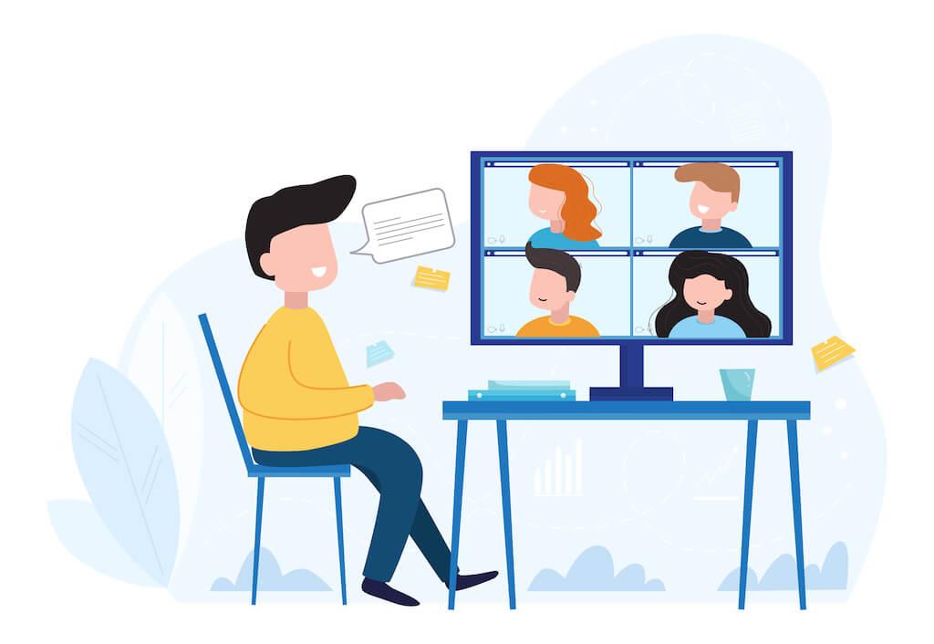 remote-business-success-illustration-1024
